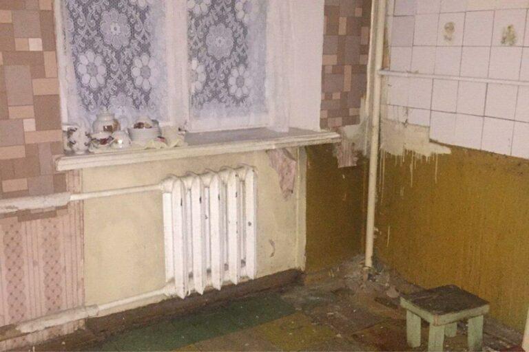 Ремонт квартир Мурино